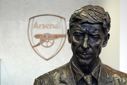wenger-dyobmit